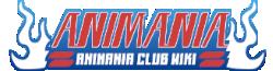 Animania Club