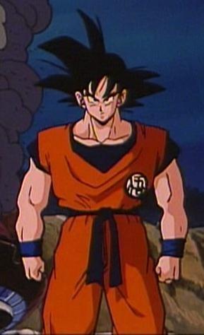 [Image: Goku_2.jpg]