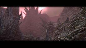 Cerberus Nest Loading Screen.jpg