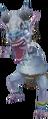 White Goblin.png