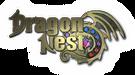 DragonNest.Nexon.net