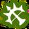 Acrobat Icon.png