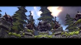 Minotaur Nest Loading Screen.jpg