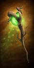 Elder's Branch.png