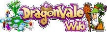 Dragonvale вики