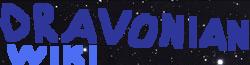 Dravonian Wiki