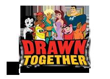 drawn together charaktere