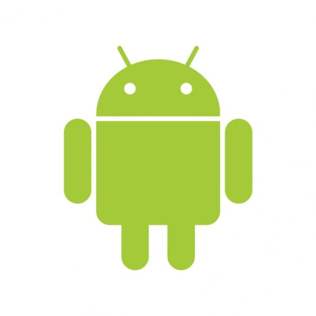 Android-boot-logo_634639.jpg