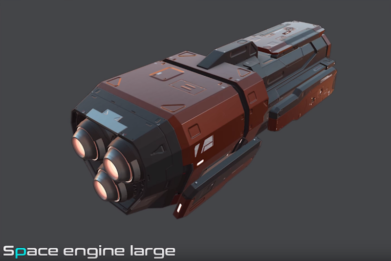 File:SpaceEngineLargePreAlpha.PNG