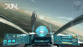 Cockpit atmo.jpg