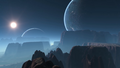 Planet Procedural Generation.png