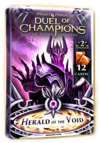 Herald of the Void Pack.png