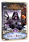 Void Rising Pack.png