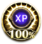 XP Boost.png