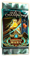 Premium Forgotten Wars Pack.png