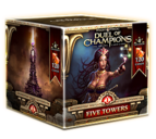 The Five Towers Box.png