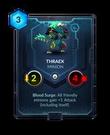 Thraex.png