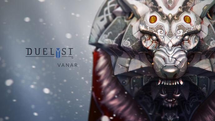 VanarCrestWallpaper.jpg