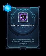 Dark Transformation.png