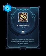 Bone Swarm.png