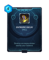 Entropic Decay.png