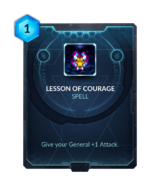 Lesson of Courage.png