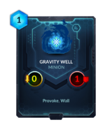 Gravity Well Wall.png
