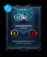 Healing Mystic.png