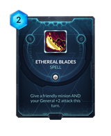 Ethereal Blades.png