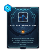 Aspect of the Mountains.png
