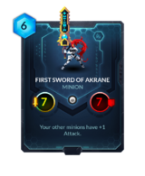 First Sword of Akrane.png