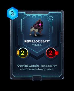 Repulsor Beast.png