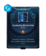 Flawless Reflection.png
