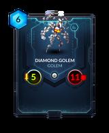 Diamond Golem.png