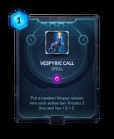 Vespyric Call.png
