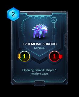 Ephemeral Shroud.png