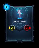 Winter Maerid.png