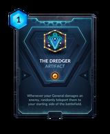 The Dredger.png