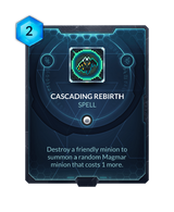 Cascading Rebirth.png