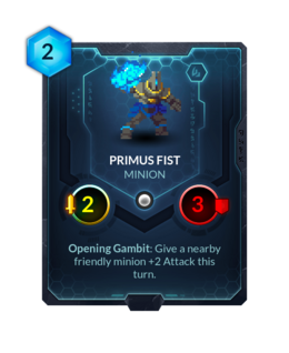Primus Fist.png