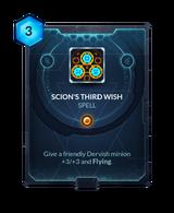 Scion's Third Wish.png