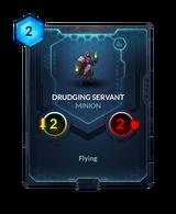 Drudging Servant.png