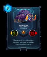 Khymera.png