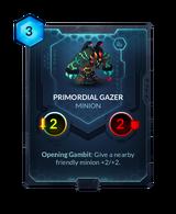 Primordial Gazer.png