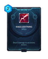 Kage Lightning.png