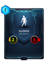 Illusion.png