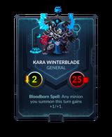 Kara Winterblade.png