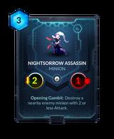 Nightsorrow Assassin.png