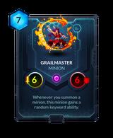 Grailmaster.png