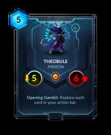 Theobule.png